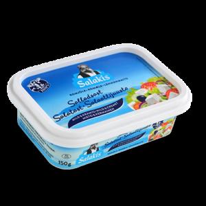 20175-Salakis-salatost-ko_500x500px