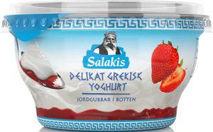 grekisk_jordgubb